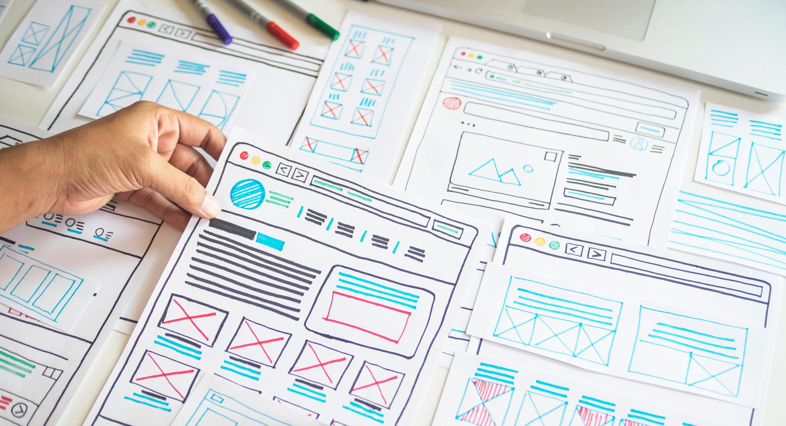 webdesign-hamburg-3